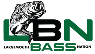 Largemouth Bass Nation